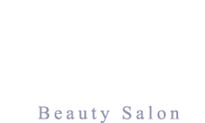 Beauty Salon Liberte