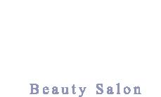 Beauty Salon Liberte